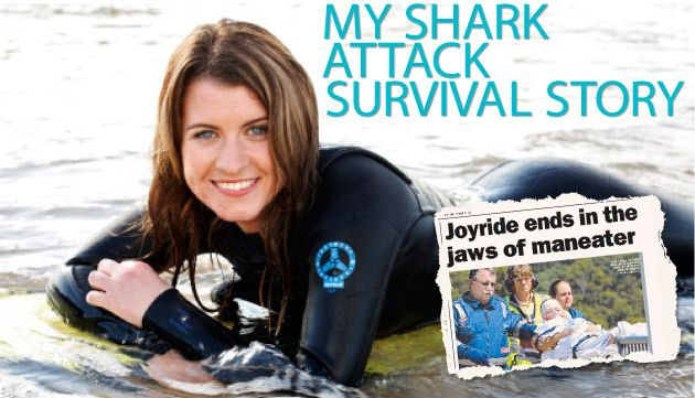 shark_attack_survival_hero_1702e2e-1702e2m
