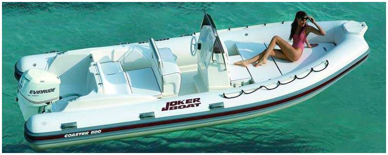 Gommone-Coaster-600-joker-boat