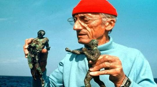 9335135_jacques-cousteau-in-un-biopic-in-3d-0