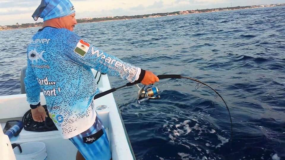 jigging_rod_choice Canna da pesca : come sceglierla