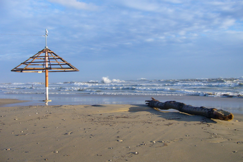 mare-dinverno-3-1498x1000 Frasi e citazioni sul mare, frasi belle sul mare